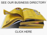 Tenby GC Business Directory Logo (web version)